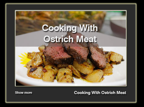 cooking-with-ostrich-meat-en