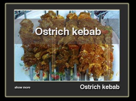 kabab-en